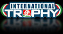 international trophy 2020